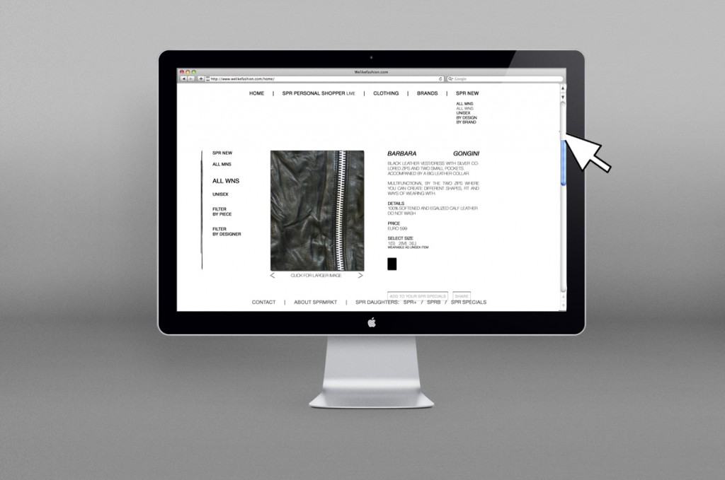 SPRMRKT scroll homepage22