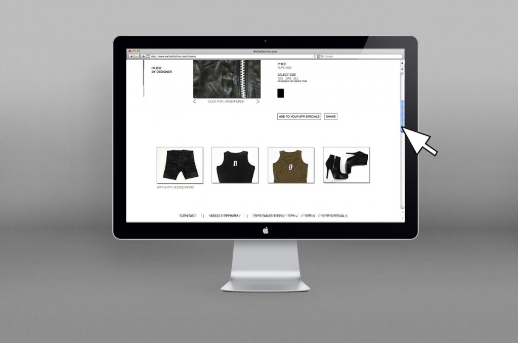 SPRMRKT scroll homepage23